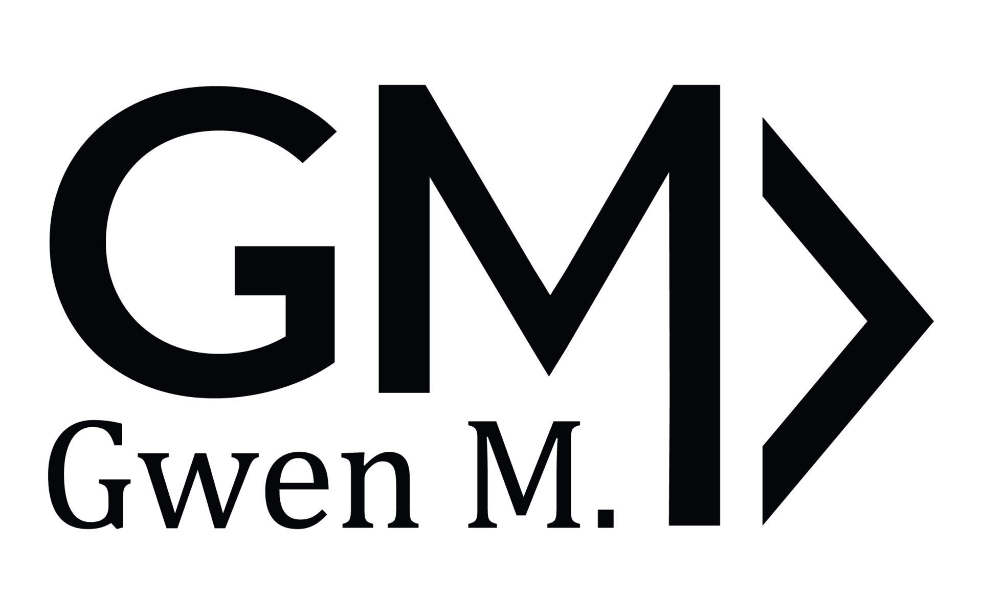 Gwen M.